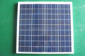 ms poly 50w 50w photovoltaic solar panel buy solar panel 50w solar module 50w 50w soalr panel. Black Bedroom Furniture Sets. Home Design Ideas