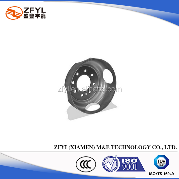Supply OEM Non-Standard High Quality CNC Machining Aluminum Parts, Engineering Enquire is Welcomed