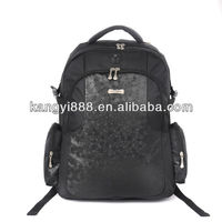 2015 New Trend Leisure Fashionable Backpack Laptop