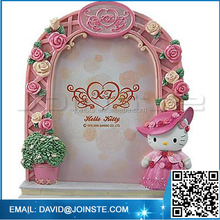 Picture photo frame adult photo frame photo frame urns