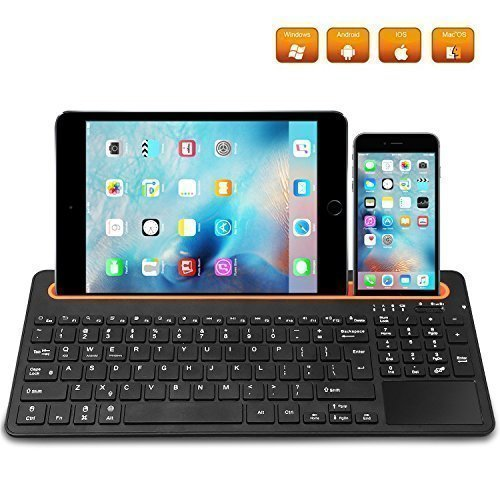 Universal Andriod Keyboard HTC For Apple Phone Shell Holster Cool Cell Phone Housing Accessories