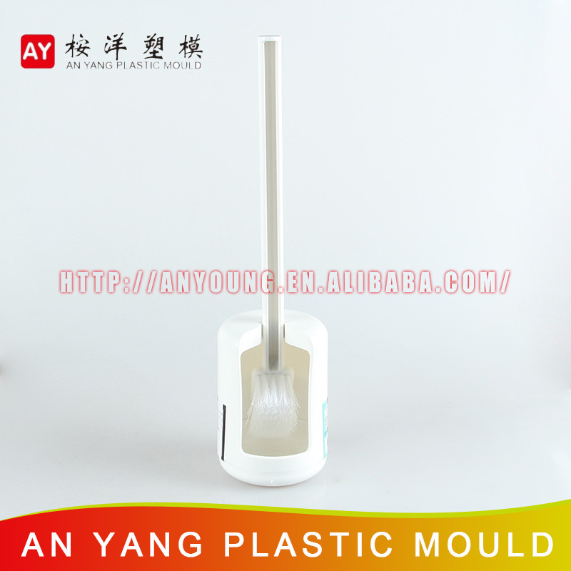 High Quality Hot Selling Bathroom Holder And Toilet Brush