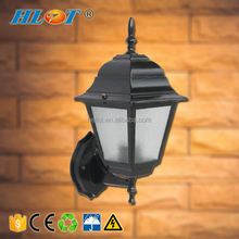 Outdoor lighting factory cheap price IP65 LED garden lamp
