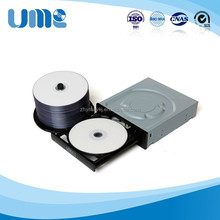 Optical disc DVD+R DL 8X 8.5GB family video use