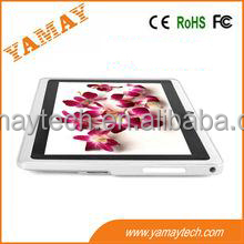 Big discount Q88 7inch HD1024*600 Allwinner A33 quad core Android tablet pc wholesale alibaba