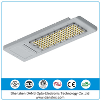 China Supplier IP65 UL DLC ETL