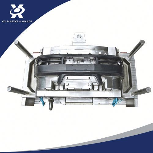 Best-Selling High Quality Professional plastic household products injection mould