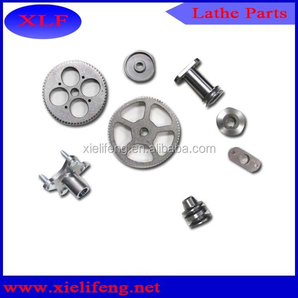 Casting parts for engineering machinery,Agriculture Machinery Parts,Engineering Central Machinery Lathe Parts