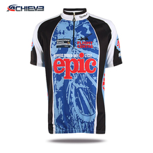specialized women's mens cycling jersey cycling wear short sleeve cycling jersey