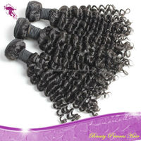 PrincessBeauty Hair Best Selling Products Afro Kinky Human Hair Wholesale Brazilian Curly Virgin Remy Human Hair Weaving