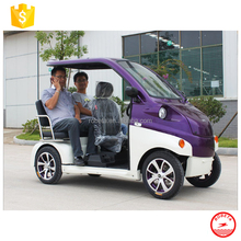 Cheap electric automobile / Cheap mini car electric