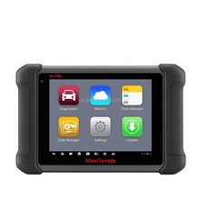 AUTEL MaxiSYS MS906 Universal Digital Auto Diagnostic Scanner