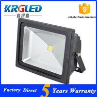 400w mh flood light competitive price 50w led flood lighting with CE certificate