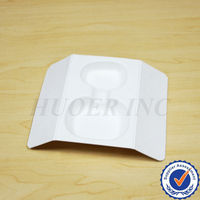 Pulp Electric Heater Paper Box