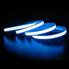 El tape electroluminescent tape el strip el sheet el panel, flexible lighting el tape, hottest high brightness el tape