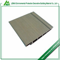 2016 Manufactory production excellent quality best price slat wall panel
