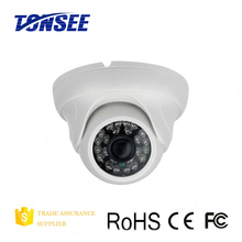 wholesale ahd security camera system h.264 rohs cctv hd camera 3mp
