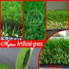 /product-gs/synthetic-lawn-for-flowers-1449494578.html