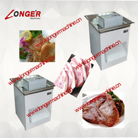 Pork chop cutting machine/Meat cutting machine