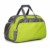 China Wholesale Fashion Traveling bag With Shoes Compartment