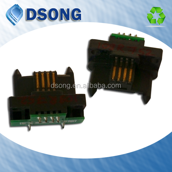 China factory price quality fuser chips 109R00773 reset for Xerox WC5865, WorkCentre 5665/5675/5687/5765/5775/5790/5875/5890
