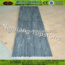 slate garden stone from our factory