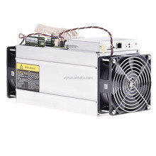 Bitcoin Mining Machine Antminer S9 Bitcoin Miner S9 14T Bitcoin Wallet with Power Supply