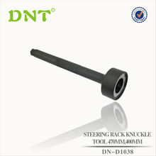 High quality Steering Rack Knuckle Tie Rod End Track Axial Joint Removal 35-45mm Garage Tool