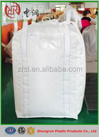 1 Ton Bulk Container Liner Bag for sand