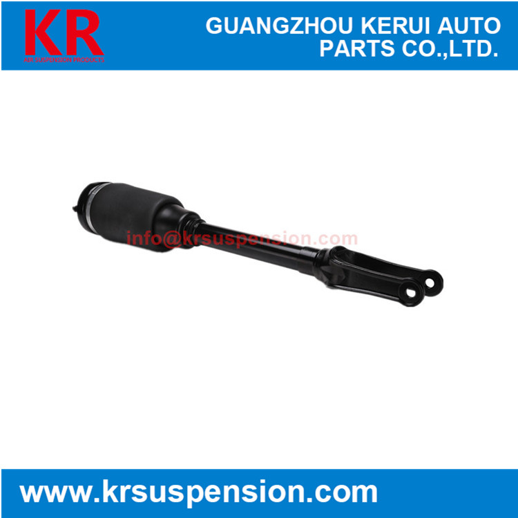 A 164 320 61 13 Air Suspension Shock Absorber without ADS for Mercedes <strong>W164</strong> Front