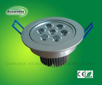 Bathroom Ceiling Heat Lamp - Buy Bathroom Ceiling Heat Lamp,Heat Lamp