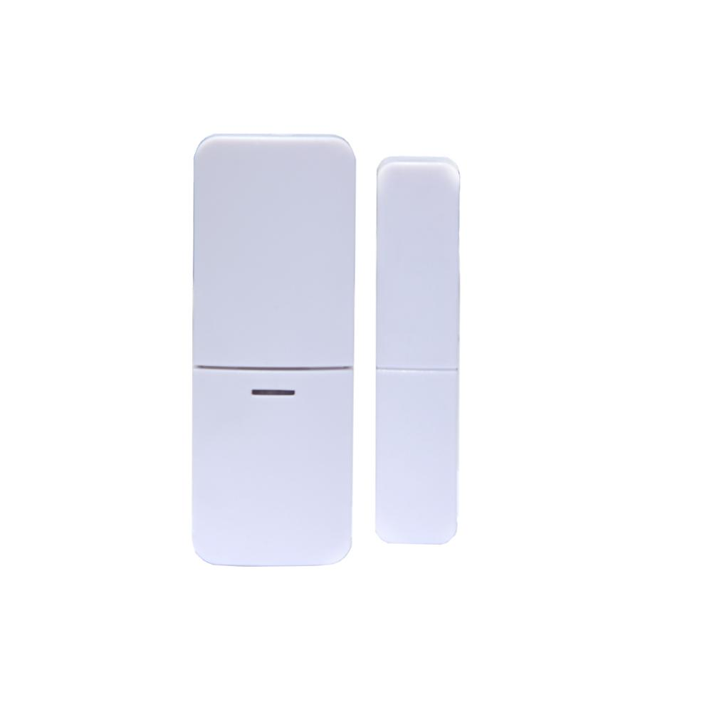 Z-Wave Plus wireless magnetic Door/Window open close Sensor