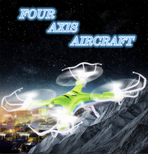 On Sale 2015 New Product waterproof quadcopter mariner, rc quadcopter, mini quadcopter