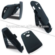 for Blackberry 9790 Cell Phone Accessory