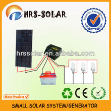 homemade solar panels,do it yourself solar panels