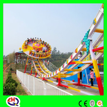 High quality Limeiqi fun ride ali export company for outdoor/indoor use