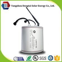 72V 60V 54v 48V 50ah Electric motorcycle lithium ion rechargeable battery /battery 50ah for solar energy system