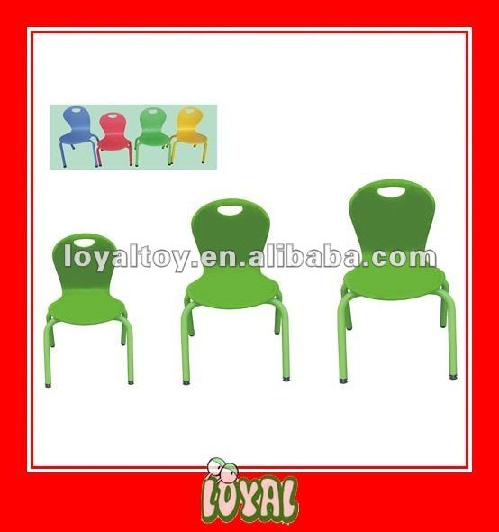 CHEAP baby shower chairs for rent MADE IN CHINA WITH GOOD QUALITY FOR CHILDREN