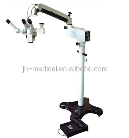 Medical equipment Neurosurgery operating microscope prices