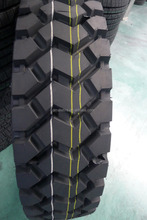 High quality truck tires for sale Terramaster brand TBR tyres 12R22.5