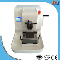 Huiyou Manual Microtome sale promotion