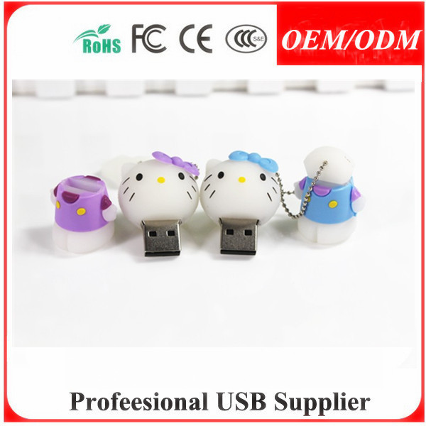 Sport shirt USB disk White USB flash drive Striped Jersey USB Drives Soccer fans Sport style disk pens , Christmas gift