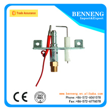 B880305 energy parts/patio heater parts for gas burner stove