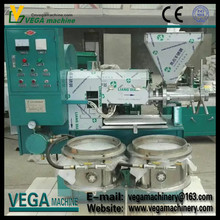 New brand 2017 mini oil mill plant groundnut for sale certificates
