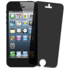 2.5D Cover Tempered Glass Screen For iphone 4 for iphone 5 back glass