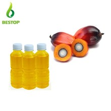 high quality RBD Crude Palm Kernel Refined Palm Oil