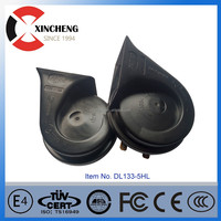 High Quality Electric Super Horn Musical Digital Car Horn (ODL-163 6)