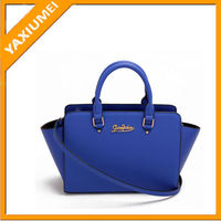 professional handbags for women, oem pu lady bag