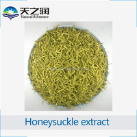 Factory direct Supply Sweetberry honeysuckle extract powder/ Lonicera Caerulea Extract