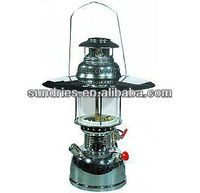 Sea Anchor Brand Pressure Lanterns